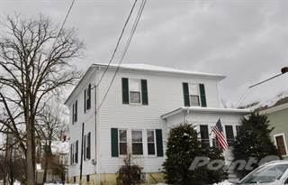Residential Property for sale in 351 Ash Street, Manchester, NH, 03104