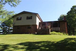 Single Family for sale in 221 NORTH LESTER ROAD, Beckley, WV, 25801