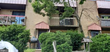 Multifamily for sale in 7514 E ROOSEVELT BOULEVARD, Philadelphia, PA, 19152