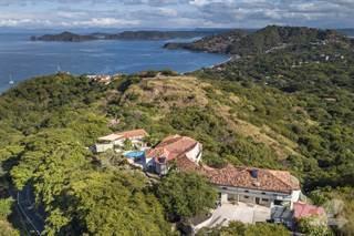Residential Property for sale in Villa Venado Playa Hermosa, Playa Hermosa, Guanacaste