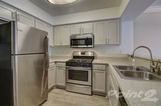 Apartment for rent in Legends at Rancho Belago - The Costa, Moreno Valley, CA, 92553