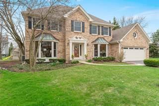 Single Family for sale in 25W771 Cathryn Court, Carol Stream, IL, 60188