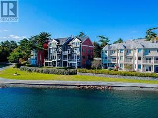 Condo for sale in 93 Anchor Drive, Halifax, Nova Scotia, B3N3B9