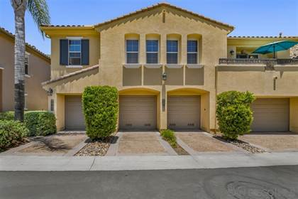 Residential Property for sale in 2746 Bellezza Drive, San Diego, CA, 92108