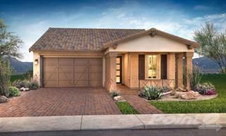 Single Family for sale in 1843 S Wallrade Lane, Gilbert, AZ, 85295