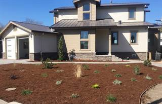 Single Family for sale in 598 Club DR, San Carlos, CA, 94070