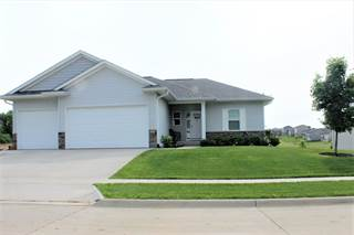 Single Family for sale in 222 Lindemann Dr., Iowa City, IA, 52245