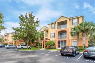 Condo for sale in 8660 BUCCILLI DRIVE 307, Orlando, FL, 32829