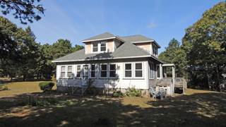 Single Family for sale in 79 Forest Beach Road, South Chatham, MA, 02659