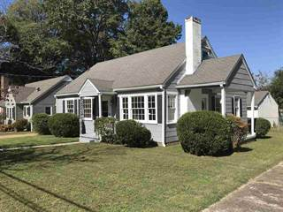Single Family for sale in 511 Westwood, Jackson, TN, 38301