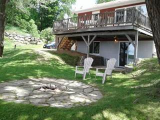 Residential Property for sale in 20B Stamplecoski  Tr, Madawaska Valley, Ontario