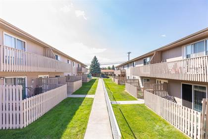 Single Family for sale in 4604 3rd Avenue, Great Falls, MT, 59405