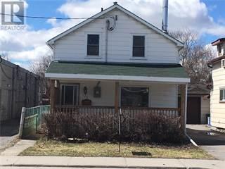 Single Family for rent in 312 COLEMAN STREET, Belleville, Ontario, K8P3J2