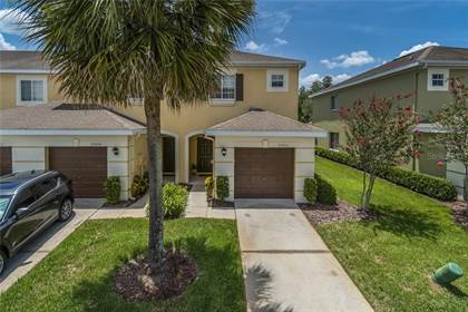 Residential Property for sale in 20436 NEEDLETREE DRIVE, Tampa, FL, 33647