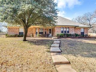 Single Family for sale in 880 Georgia Avenue, Burleson, TX, 76028