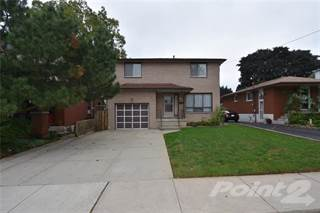 Residential Property for sale in 219 Rosewood Road, Hamilton, Ontario