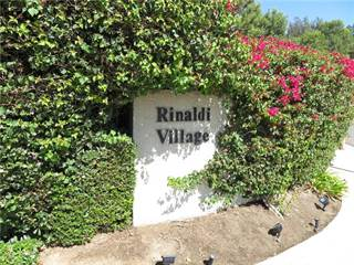 Townhouse for rent in 15794 Midwood Drive 6, Granada Hills, CA, 91344
