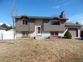 Single Family for sale in 480 Cochise Drive, Pocatello, ID, 83204