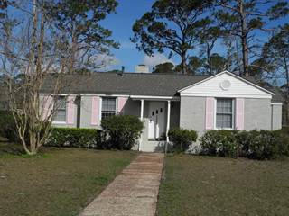 Single Family for sale in 1309 GARRISON AVE, Port Saint Joe, FL, 32456