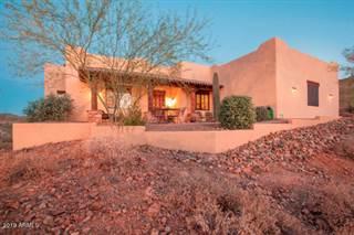 Single Family for sale in 37025 N 33RD Avenue, Phoenix, AZ, 85086