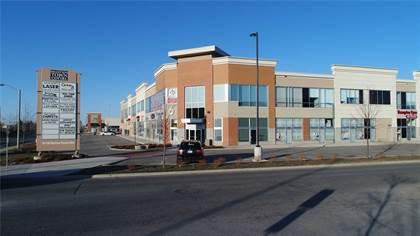 Commercial for sale in 80 Maritime Ontario Blvd 42, Brampton, Ontario, L6S0E7