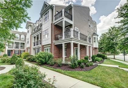 Residential Property for sale in 2510  Liesfeld Pky, Henrico, VA, 23060