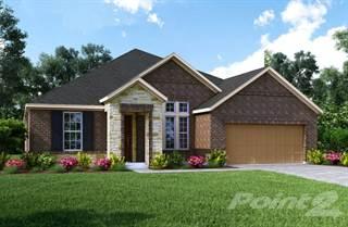 Single Family for sale in 19006 Lake Ridge Court, Manvel, TX, 77578