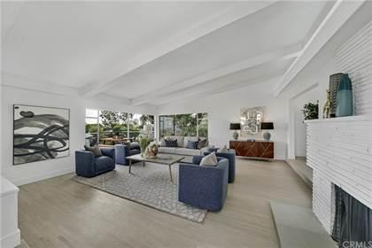 Residential Property for sale in 8224 Rees Street, Playa del Rey, CA, 90293