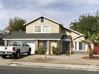 Residential Property for sale in 3609 Columbia Ave., Palmdale, CA, 93550