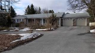 Single Family for sale in 168 CHURCH ST, Markham, Ontario, L3P2M4
