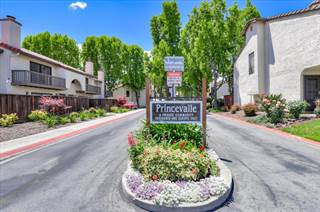 Townhouse for sale in 749 Gettysburg WAY, Gilroy, CA, 95020