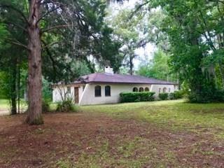 Single Family for sale in 17130 Hwy 19, Fanning Springs, FL, 32693