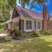 Single Family for sale in 1218 National St, Vicksburg, MS, 39180