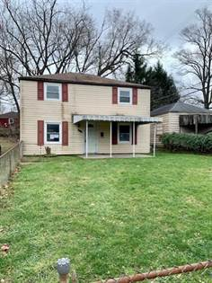 Residential for sale in 2055 Broadhead Fording Road, Pittsburgh, PA, 15205