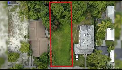 Residential Property for sale in 129 NW 30th St, Miami, FL, 33127