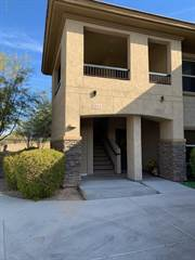 Apartment for sale in 33575 N Dove Lakes Drive 2011, Cave Creek, AZ, 85331