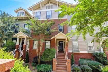 Residential Property for sale in 655 Mead St 82, Atlanta, GA, 30312