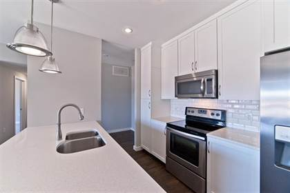 Residential Property for sale in 5609 Smu Boulevard 304, Dallas, TX, 75206