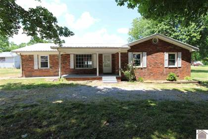 Residential Property for sale in 92 Hick Rd, Arlington, KY, 42021