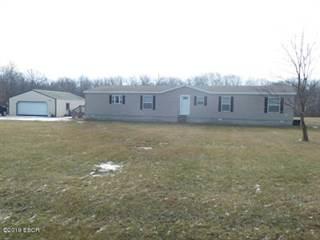 Residential Property for sale in 4048 Greenridge Road, Alma, IL, 62807