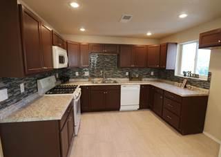 Single Family for sale in 9313 Menaul Boulevard, Albuquerque, NM, 87112