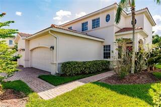 Single Family for sale in 8697 Pegasus DR, Fort Myers, FL, 33971