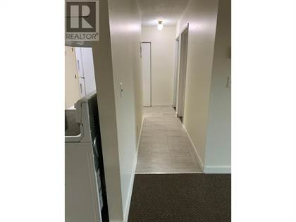 Single Family for sale in 1900 TRANQUILLE RD 22, Kamloops, British Columbia