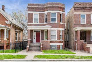 Photo of 7345 South BLACKSTONE Avenue, Chicago, IL