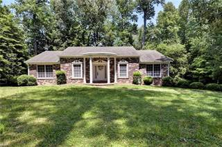 Single Family for sale in 102 Pinepoint Road, Kingspoint, VA, 23185