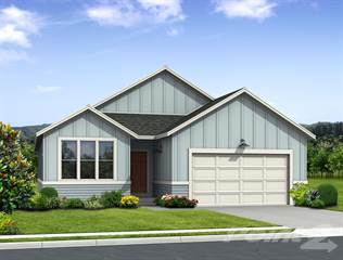 Single Family for sale in 6411 Tumble Creek Drive, Colorado Springs, CO, 80924