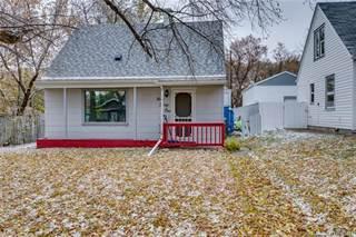 Residential Property for sale in 931 8 Street S, Lethbridge, Alberta, T1J 2K7