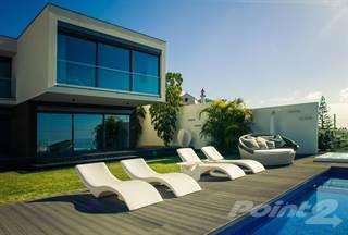 Residential Property for sale in Caminho da casa velha, Boa Nova, Funchal, Madeira