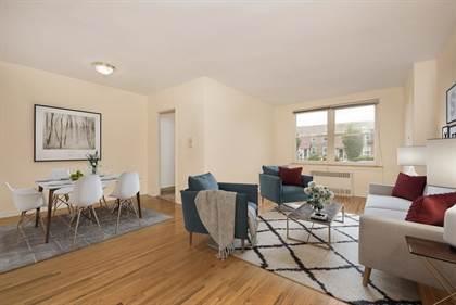 Residential Property for rent in 1846 Burnett St 28B, Brooklyn, NY, 11229