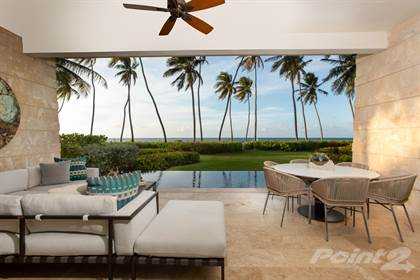 Residential Property for sale in West Beach at Dorado Beach, Dorado Municipality, PR, 00646